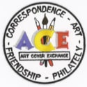 Art Cover Exchange (ACE)