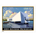 Remembering Pearl Harbor on 75th Anniversary