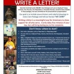 LetterWritingFlyer-1OperationGratitude