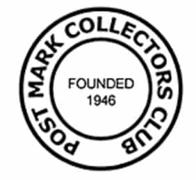 Post Mark Collectors Club