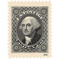 Classics Forever Stamps