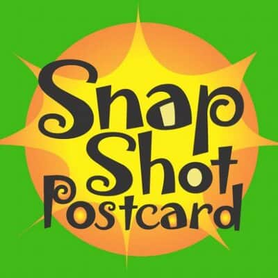 SnapShot Postcard Mobile Device Service