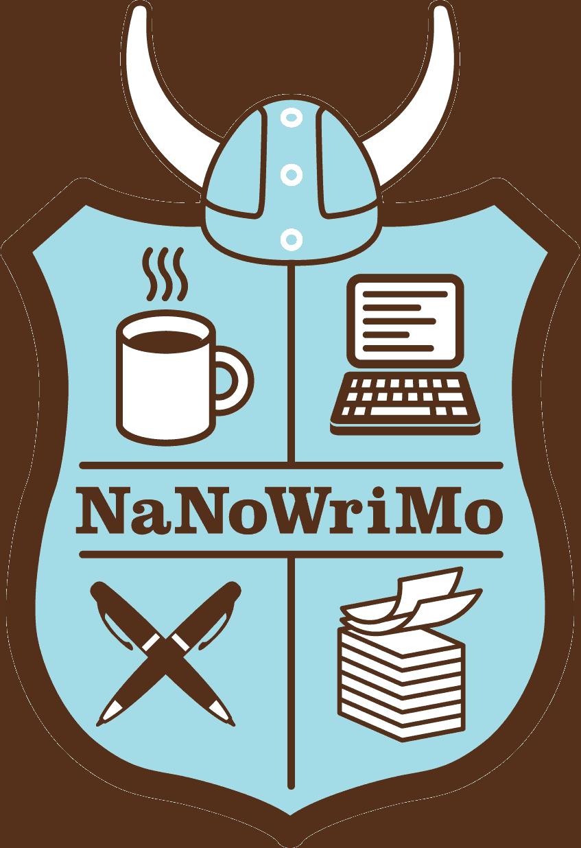 Nov NaNoWriMo National Novel Writing Month