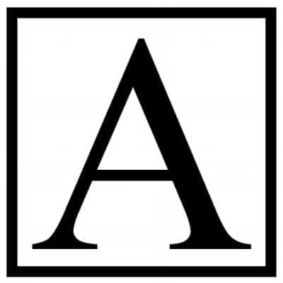 http://blog.andersonpens.com/thinkthursday-diamine-kelly-green/